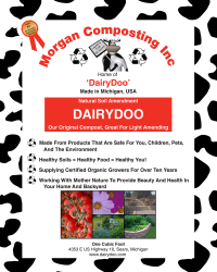 Dairy_Doo_label_ft