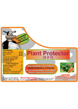 Plant_Protector-2-2-1