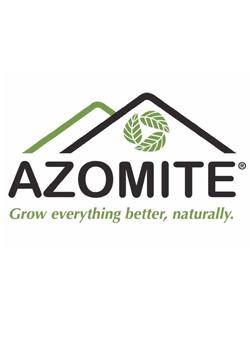 azomite-logo