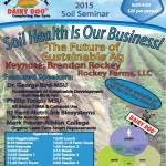 2015 Seminar Flyer-4-WEB