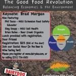 2017 Soil Seminar Flyer-REDUCED