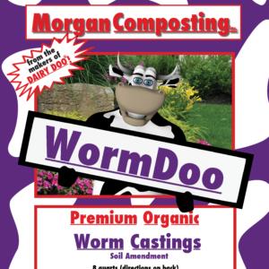 WormDoo