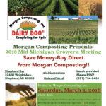 2018 Shepherd Grower's Meeting_Page_1